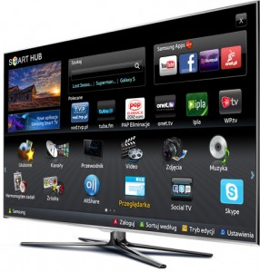 samsung-smart-tv-smarthub-1